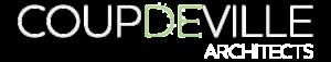 CDV logo white 2