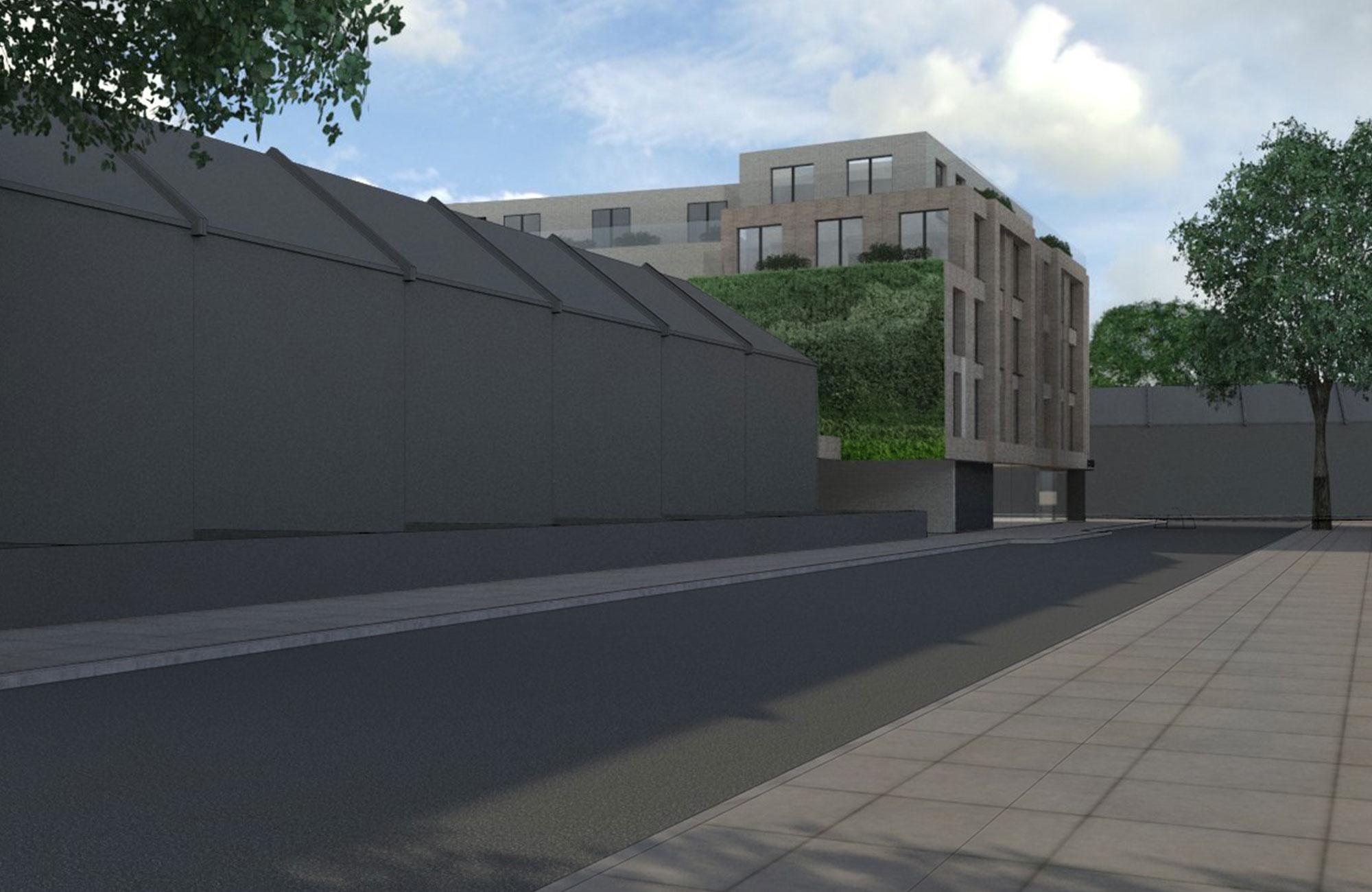 00 City Development coupdeville second 1