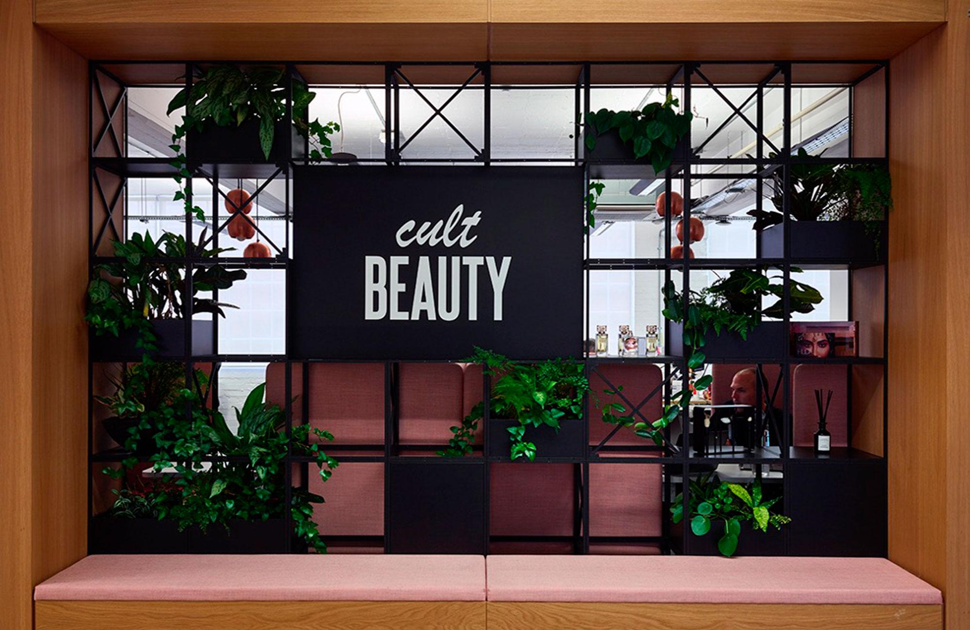 cult beauty thumb2